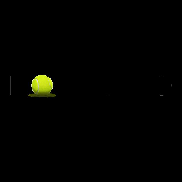 "Теннисный клуб ""Хоккайдо"". Партнёр WorldClass Сахалин"