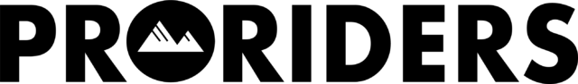 GORKIЙ. Партнёр WorldClass Сахалин