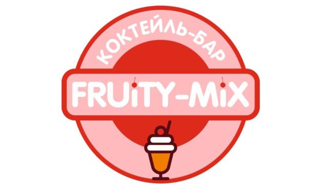 ФРУТИ-МИКС. Партнёр WorldClass Сахалин
